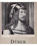 Dürer - Fenyő Iván