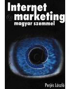 Internet marketing magyar szemmel