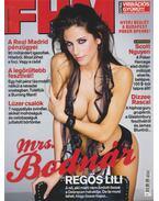 FHM 2009. november