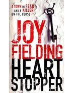 Heartstopper - Fielding, Joy