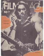 Filmvilág 1988/7.