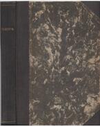 Filozófia I. rész 1-2. füzet (egy kötetben)