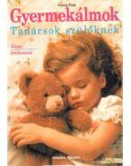 Gyermekálmok (Álomlexikonnal) - Fink, Georg