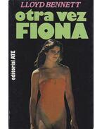 Otra vez Fiona