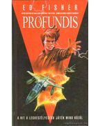 Profundis - Fisher, Ed