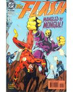 Flash 102. - Friedman, Michael Jan, Waid, Mark, Jimenez, Oscar