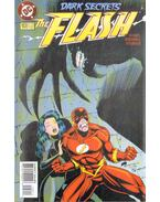 The Flash 103. - Friedman, Michael Jan, Waid, Mark, Robinson, Roger