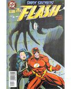 The Flash 103.
