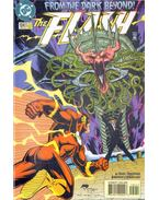 The Flash 104. - Friedman, Michael Jan, Waid, Mark, Robinson, Roger