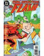The Flash 105.