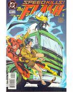 The Flash 106.