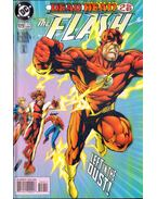 The Flash 109.