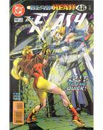 The Flash 110.