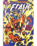 The Flash 111.