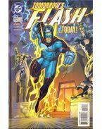 The Flash 112.