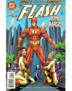 The Flash 113.