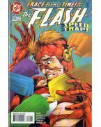 The Flash 114.