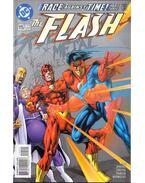 The Flash 115.