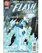 The Flash 116.