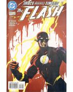 The Flash 117.