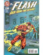 The Flash 118. - Waid, Mark, Augustyn, Brian, Cariello, Sergio
