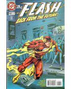 The Flash 118.