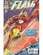 Flash 101.
