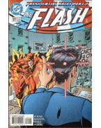 The Flash 121.