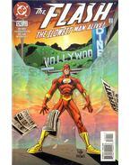 The Flash 124.