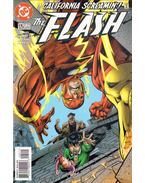 The Flash 125. - Waid, Mark, Augustyn, Brian, Ryan, Paul