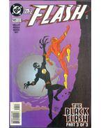 The Flash 141.