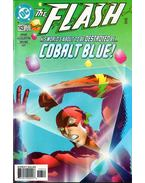 The Flash 143. - Waid, Mark, Augustyn, Brian, Mhan, Pop
