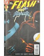 Flash Plus 1. - Waid, Mark, Augustyn, Brian, Barreto, Eduardo