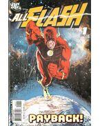 All Flash 1.