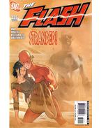 The Flash 235.