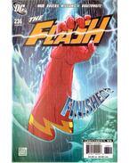 The Flash 236.