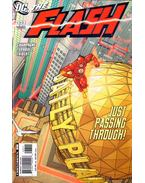 The Flash 237.