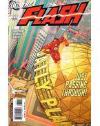 The Flash 237.