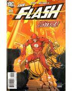 The Flash 241.