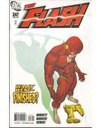 The Flash 247.