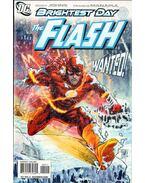 The Flash 2.