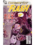 The Flash 3.