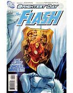 The Flash 4.