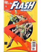 The Flash: Rebirth 4.
