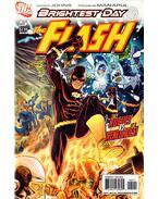 The Flash 5.