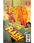 The Flash: Rebirth 5.