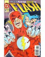 Flash 85.