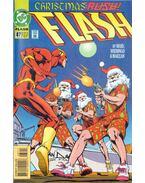Flash 87.
