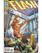 Flash 89.