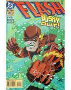 Flash 90.